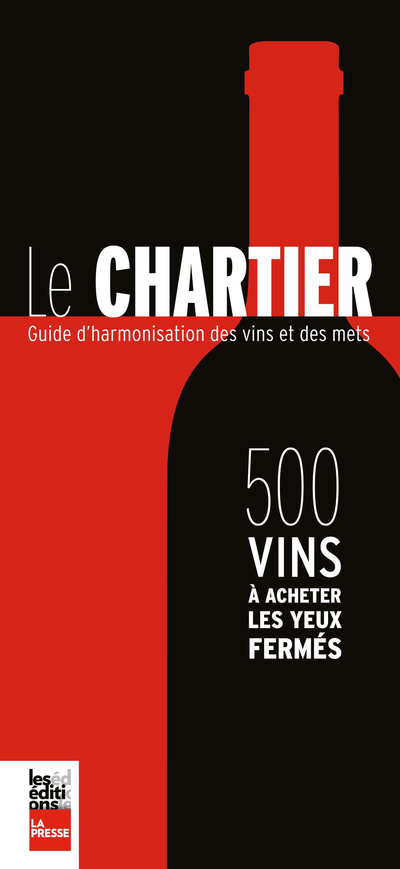 Le-Chartier