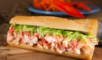 Photo_LobsterRolls_shutterstock_153098159