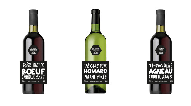 les-vins-harmonies