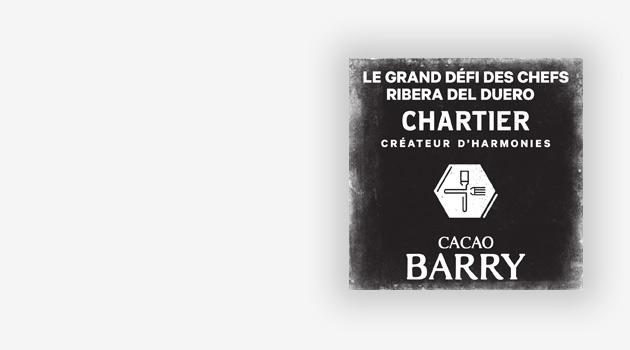 barry-fr