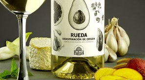 rueda-chartier