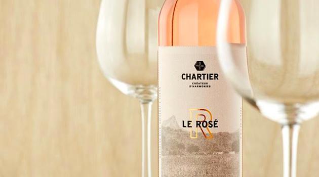 ROSE2015-CHARTIER