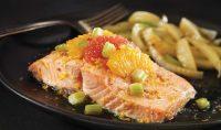 Papilottes-de-saumon-a-l-orange-et-au-paplemousse-rose-1160x650-BS008872-PUB-68263