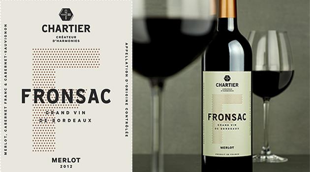 fronsac-caroussel