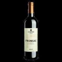 fronsac2012