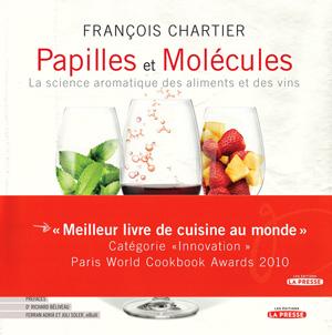 papillesmolecules_livre