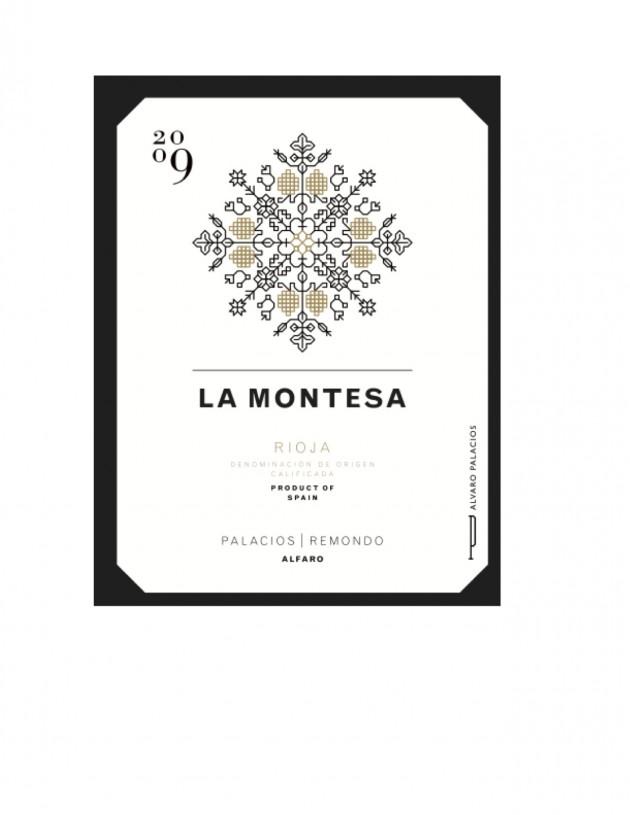 Montesa_new_front