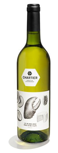 Chartier_RGB