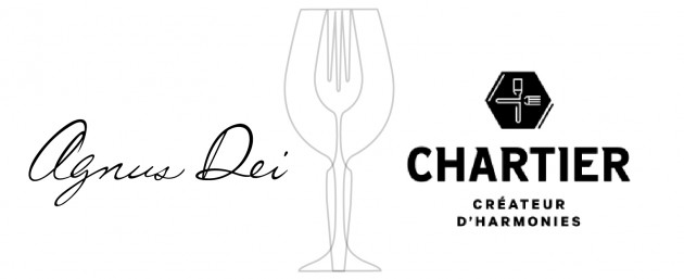 Logo AD Chartier
