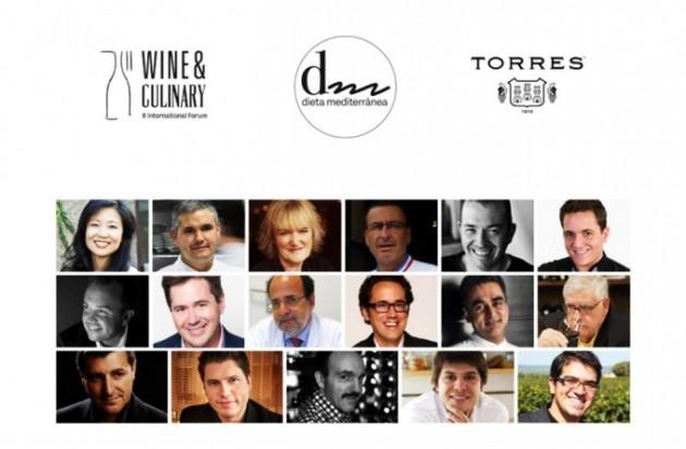 foro_cocina_vino-680x445
