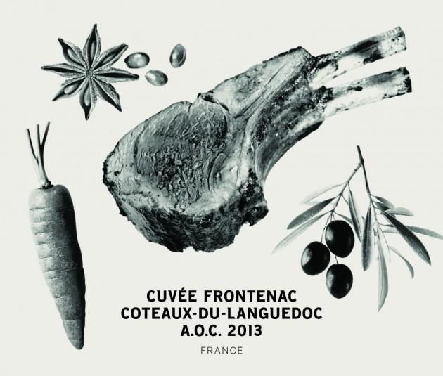 FR-Coteaux_Etiquette_300DPI