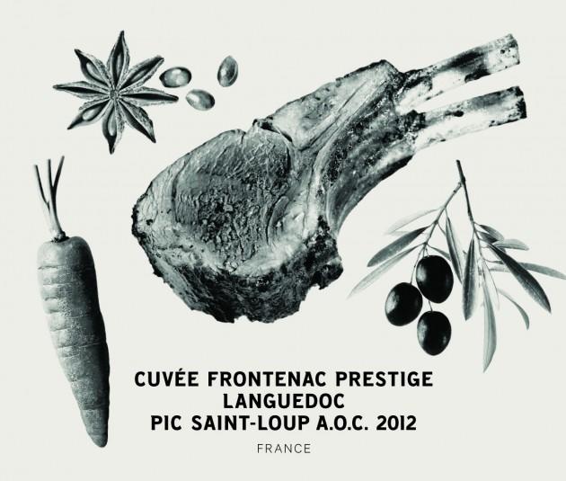 FR-St-Loup_Etiquette_300DPI