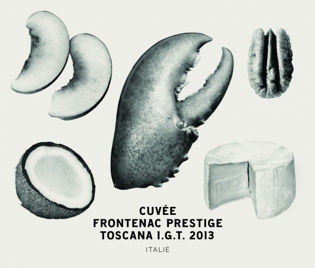 FR-Toscana_Etiquette_300DPI