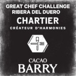 Logo_concours_chartier_barry_72dpi_eng