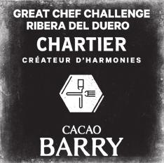 Logo_concours_chartier_barry_72dpi_eng
