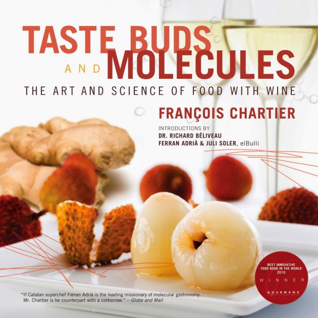 Taste-Buds-and-Molecules
