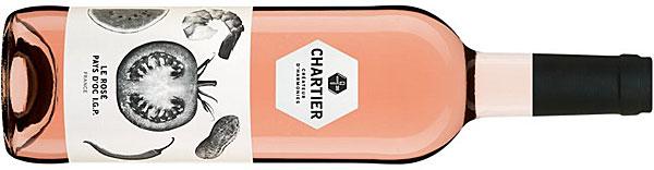 Rosé2014Chartier-600