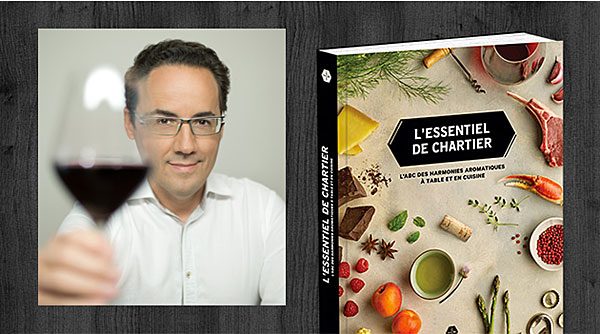 LEssentiel_Chartier-600