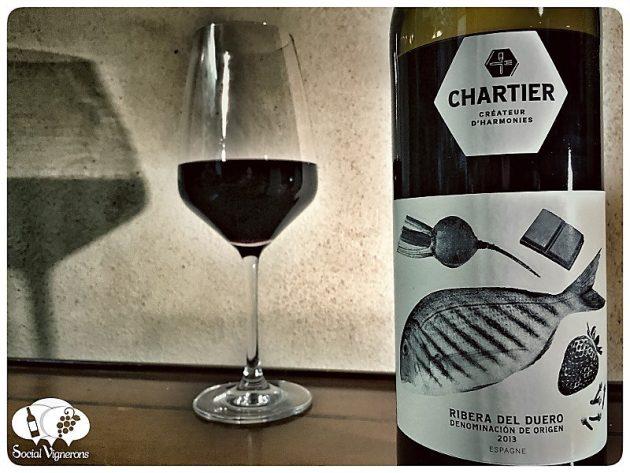 2013-Chartier-Ribera-del-Duero-Red-wine-bottle-glass-social-vignerons-small