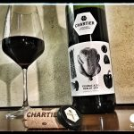 2011-Francois-Chartier-sommelier-Fronsac-wine-bordeaux-france-bottle-glass-cork-chicken-social-vignerons-small