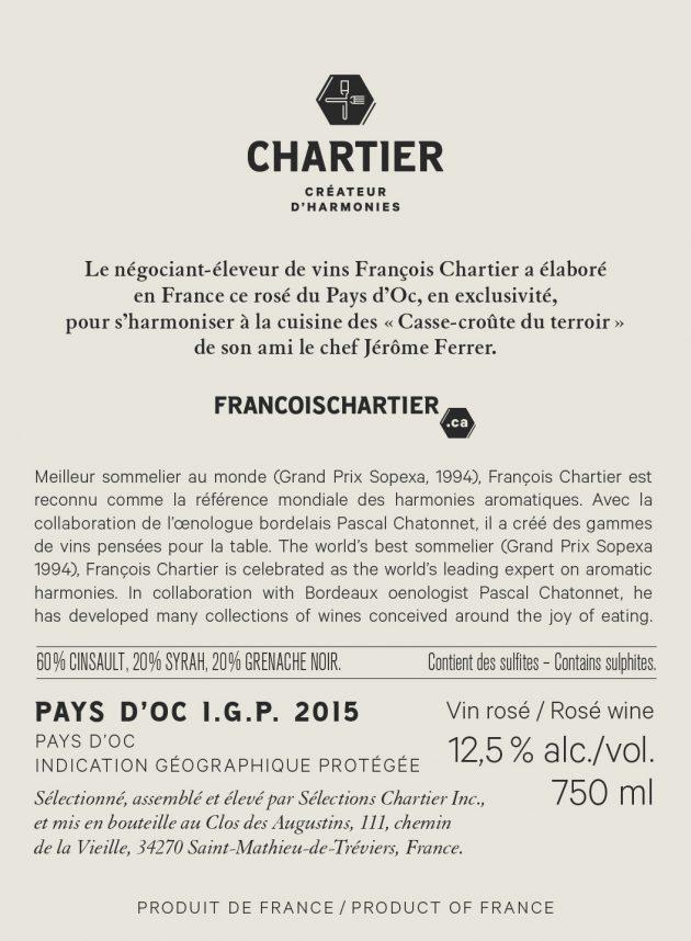 D108534A_Chartier_Etiquettes_89_267x121_5.indd