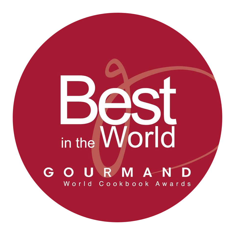 Label-gourmand-best-in-the-world